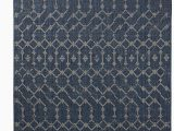 10 X 10 Outdoor area Rug Furnish My Place Outdoor Collection Geometric area Rug 7 Ft 10 In X 10 Ft Midnight Blue Bohemian Rug for Living Room Patio Water Proof Carpet