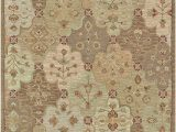 "10 X 11 area Rug Amazon Loloi Maxwell area Rug 7 10"" X 11 0"" S"