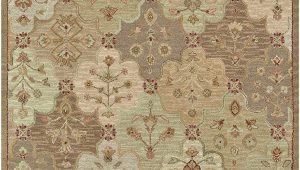 "10 X 11 area Rugs Amazon Loloi Maxwell area Rug 7 10"" X 11 0"" S"
