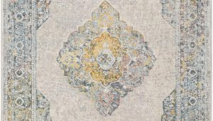 "10 X 12 area Rugs Walmart Surya Mediterranean 8 10"" X 12 Rectangle area Rugs Mie1001 Walmart"