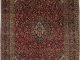 10 X 13 area Rugs Lowes Antique Persian Rugs