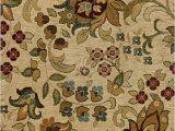 10 X 13 area Rugs Lowes Inkus 10 X 13 area Rug Beige by oriental Weavers at