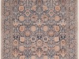 10 X 13 area Rugs Lowes Surya topkapi Traditional area Rug 7 Ft 10 In X 10 Ft 3 In Rectangular Black Camel