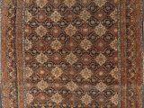 10 X 15 area Rug Cheap Antique 10×15 Kerman Persian area Rug