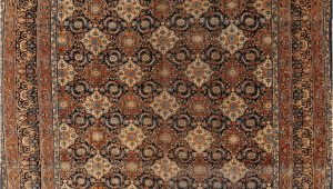 10 X 15 area Rug Cheap Antique 10×15 Kerman Persian area Rug