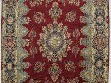 10 X 16 area Rug Details About Magnificent Palace Size Vintage 10×16 Kirman oriental area Rug Carpet