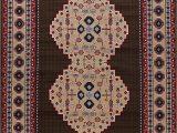 10 X 17 area Rug Amazon Over Size Traditional Geometric Aubusson Turkish