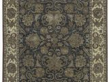 """10 X 17 area Rug E Of A Kind Mountain King Handwoven 11 10"""" X 17 9"""" Wool Green area Rug"""