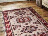 10ft by 10ft area Rug Rugsotic Carpets Af0115k0926a15 8 X 10 Ft Hand Knotted