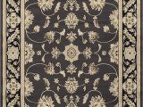 10ft by 10ft area Rug Superior Elegant Cambridge area Rug Collection 244cm X 305cm 8ft X 10ft Grey