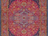 10ft by 10ft area Rug Surya Hap1009 Harput area Rug 7 Ft 10 In X 10 Ft