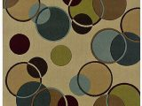 10ft by 12ft area Rugs Contemporary Sierra Beige 10ft X 12ft 7in area Rug