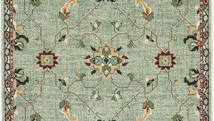10ft X 10ft area Rug Amazon Living fort Delfina 7ft X 10ft 10in Blue Teal