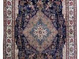 10×10 area Rugs Near Me 30 Inspiring 9—9 area Rug for You