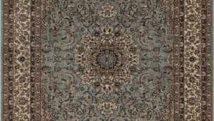 10×10 area Rugs Near Me Amazon Blue oriental 7 10×10 2 area Rug Carpet