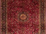 10×12 area Rugs Home Depot 10 X 12 Rugs