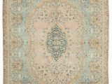 10×12 area Rugs Home Depot 10×12 Pink Vintage area Rug In 2020