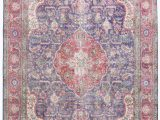 10×12 area Rugs Near Me Geometric Tabriz Persian Distressed area Rug 10×12 In 2020