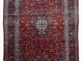 10×12 area Rugs Near Me Persian Kashan Rug 8 10×12 4