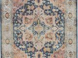 11 by 11 area Rug Nourison Ankara Global Anr 11 area Rugs