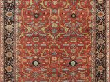 11 by 13 area Rugs Amazon Pasargad Carpets Ferehan Knotted Wool area Rug 9