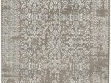 """11 by 13 area Rugs Handmade area Rug Design Size 9 11"""" X 13 11"""
