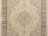 11 by 14 area Rugs Amazon Kalaty E Of A Kind Hand Knotted area Rug 12