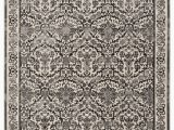 11 by 15 area Rugs Safavieh Evoke Ivory and Gray 11 X 15 area Rug & Reviews