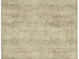 "11 X 18 area Rug Karastan Rugs Design Concepts Revolution Wexford Destiny Willow Grey 2 0"" X 3 0"""
