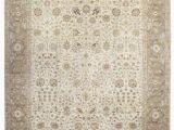 12 by 18 area Rugs Classic Tabriz Rug Wool 12 X 18 Ik2235