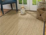 12 by 18 area Rugs Natural area Rugs Half Panama Custom Seagrass Rug 12 X 18 Yx Border