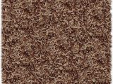 12 Foot Round area Rugs Amazon Shaw Super Shag area Rug Bling Collection