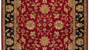 12 Ft X 12 Ft area Rug Amazon Valorie Burgundy 12 Ft X 15 Ft area Rug
