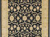 12 X 12 area Rugs for Sale Amazon Persian oriental Turkish Carpet area Rug 9 X 12