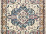 12 X 12 area Rugs for Sale Beige 9 X 12 Palazzo Rug area Rugs