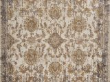 12 X 12 area Rugs for Sale Manor 6316 Ivory Taupe Empire 9 X 12 area Rugs