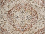 12 X 12 area Rugs for Sale Manor 6350 Ivory Manor 9 X 12 area Rugs