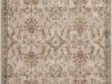 12 X 12 area Rugs for Sale Manor 6354 Ivory Morrison 9 X 12 area Rugs
