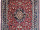 12 X 12 area Rugs for Sale Pin On area Rugs