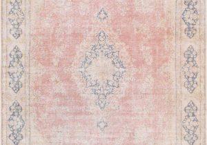 12 X 13 area Rug 10 X 13 Overdyed Wool Vintage area Rug