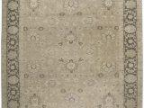12×15 area Rugs Near Me Classic Agra Rug Wool 12 X 15 Ik2701