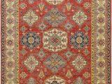 12×16 area Rugs Near Me 12 X 16 5 Kazak oriental Rug