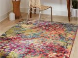 12×16 area Rugs Near Me 12 X 16 Barcelona Rug
