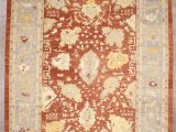 12×16 area Rugs Near Me 12×16 Red Modern Oushak area Rug
