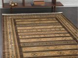 12×16 area Rugs Near Me Kashkuli Gabbeh Brown 12×16 area Rug In 2020