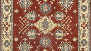 13 by 13 area Rugs solo Rugs E Of A Kind Kazak M1817 13 area Rugs