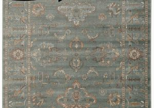 13 X 21 area Rug Delivering More for Your Floor at Prices You Ll Love