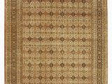 14 X 18 area Rugs Pin On Products