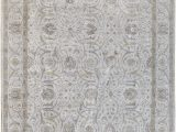 14 X 20 area Rug Amazon Kalaty E Of A Kind Hand Knotted area Rug 14