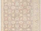 15 X 18 area Rug Amazon Pasargad Carpets Ferehan Collection Hand Knotted